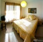 Magnifico apartamento en magnifico recidencial, Arenales del sol - mejor precio | unprecio.es