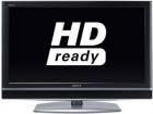 Vendo Lcd Sony KDL32V2000 - mejor precio | unprecio.es