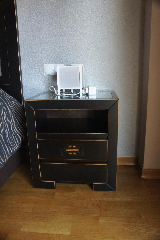 Dormitorio Zen ~ Dormitorio Zen mejor precio unprecio es