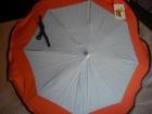 sombrillas para silleta de bebe,super baratas por cierre de tienda - mejor precio | unprecio.es
