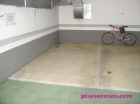 Alquiler de garaje en Alquiler De Plaza De Aparcamiento En Centro De Car, Cardedeu (Barcelona) - mejor precio | unprecio.es