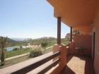 Apartamento en venta en Bahia de Casares, Málaga (Costa del Sol) - mejor precio | unprecio.es