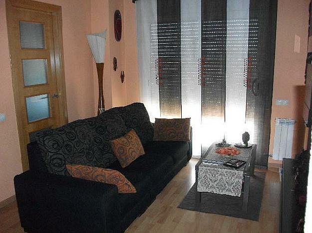 Piso en terrassa 1410723 mejor precio - Alquiler pisos en terrassa particulares ...