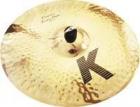 Plato Zildjian Ride 18″ K-Custom Session - mejor precio | unprecio.es