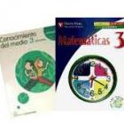 compro libros 3º primaria - mejor precio   unprecio.es