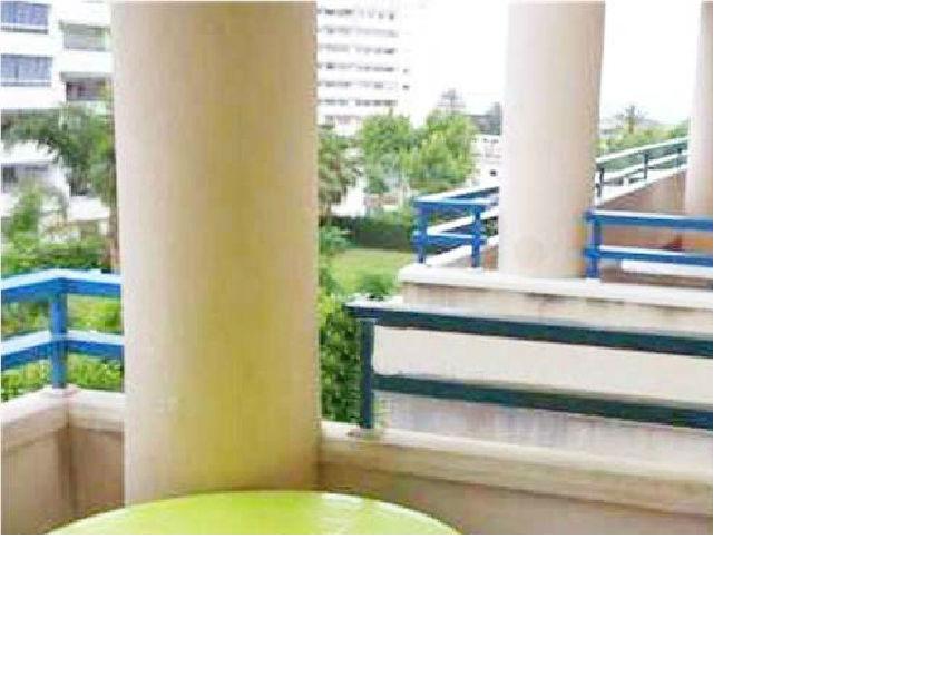 Estudio en marbella centro playa mejor precio - Estudios en marbella ...