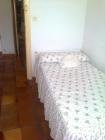 Se alquilan habitaciones cerca estación de RENFE - mejor precio | unprecio.es