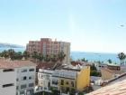 tico en alquiler en Torre del Mar, Málaga (Costa del Sol) - mejor precio | unprecio.es