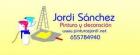 Pintores en Barcelona, Jordi Sánchez - mejor precio | unprecio.es