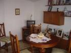 Comprar Casa Cabezón de Pisuerga Pueblo nuevo - mejor precio | unprecio.es