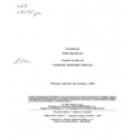 La puerta del oro. Novela histórica sobre el descubrimiento de América (Premio Encuentro Extremadura y America 1992). -- - mejor precio | unprecio.es