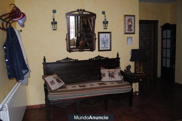 Venta de muebles restaurados antiguos mejor precio - Venta de escritorios antiguos ...