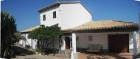 Chalet en alquiler de vacaciones en Cabo Roig, Alicante (Costa Blanca) - mejor precio   unprecio.es