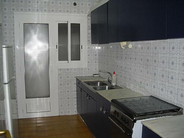 Piso en castelldefels 1465971 mejor precio for Compartir piso castelldefels