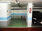 Plaza de garaje para moto - mejor precio   unprecio.es