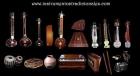 Venta de instrumentos profesionales de India - mejor precio   unprecio.es