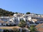 Apartamento en venta en Nerja, Málaga (Costa del Sol) - mejor precio | unprecio.es