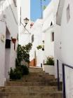 Casa en venta en Cómpeta, Málaga (Costa del Sol) - mejor precio | unprecio.es