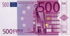 COMPRO TODO ORO.  INCLUSO ROTO - BRILLANTES...   ALICANTE, MURCIA, ALBACETE... ESPAÑA - mejor precio | unprecio.es