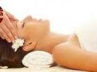 Aquilo o comparto gabinete de masaje en castro urdiales - mejor precio | unprecio.es