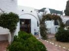 Casa en venta en Villaricos, Almería (Costa Almería) - mejor precio   unprecio.es