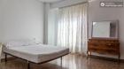 Pleasant 4-bedroom apartment with balconies in Benimaclet - mejor precio | unprecio.es