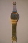 reloj de caballero Omega Automatic Geneve - mejor precio | unprecio.es