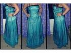 Vestido para Fiesta / Boda Marca: Onix By Nite - mejor precio   unprecio.es