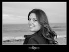 BOOKS 60€ 60 FOTOS Fotografa profesional - mejor precio | unprecio.es