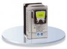 Multiservicios, electricidad, agua, antenas, calefacción,ofimatica,, - mejor precio | unprecio.es