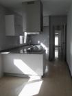 Acogedor piso muy luminoso de 2 hab. en pleno centro Granollers - mejor precio   unprecio.es