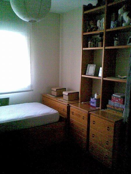 Habitacion juvenil 690190 mejor precio - Precio habitacion juvenil ...