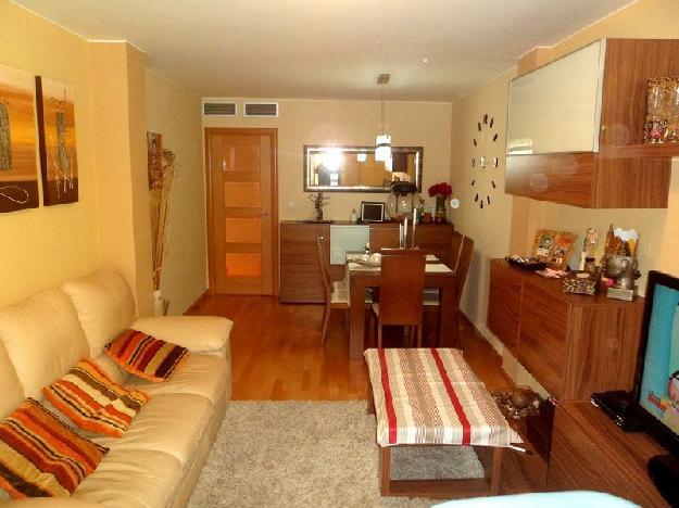 piso en cuarte de huerva 1483545 mejor precio