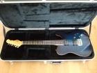 Guitarra G&L Asat Deluxe Made in USA - mejor precio | unprecio.es