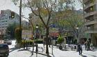 Piso en Huelva - mejor precio | unprecio.es