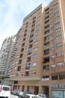 Apartamento en venta en Pamplona/Iruña, Navarra - mejor precio | unprecio.es