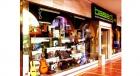 Mesas de Mezcla Malaga - Basedj.es - mejor precio | unprecio.es