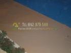 Pavimentos de hormigon impreso en Murcia - mejor precio | unprecio.es