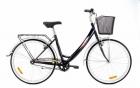 Vendo bici BH - Bolero 6V Nueva (Valencia) - 160€ - mejor precio | unprecio.es