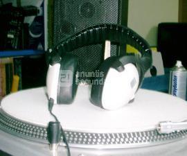 PACK DJ -- !!OFERTON!! --