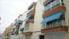Apartamento en Cartagena - mejor precio | unprecio.es