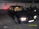 BMW 740 DIESEL - mejor precio | unprecio.es