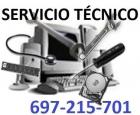 servicio técnico de sistemas informaticos, muy económico y profesional - mejor precio | unprecio.es