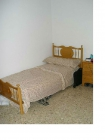 Alquilo habitacion doble/individual-double/single room for rent perfect for students - mejor precio | unprecio.es