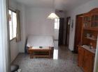 Piso en venta en Benidorm, Alicante (Costa Blanca) - mejor precio | unprecio.es