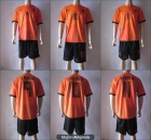 Jersey de Futbol Historia | Epopeya Sportssoccer.sport / fútbol-jersey-history.html-AMRES255 - mejor precio | unprecio.es