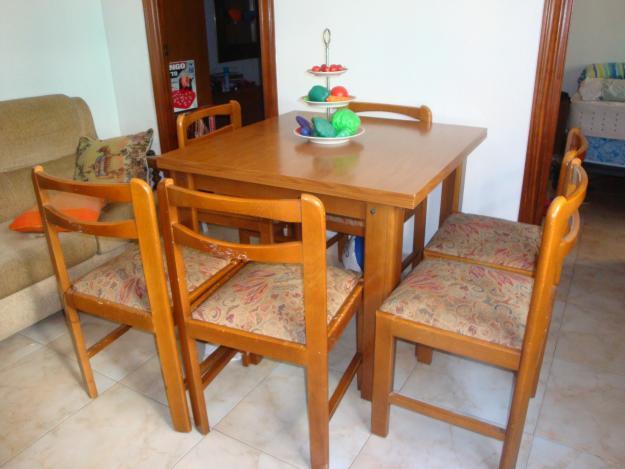 muebles y electrodomesticos 666658 mejor precio