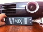 Videoproyector EPSON EH-TW5000 - mejor precio | unprecio.es