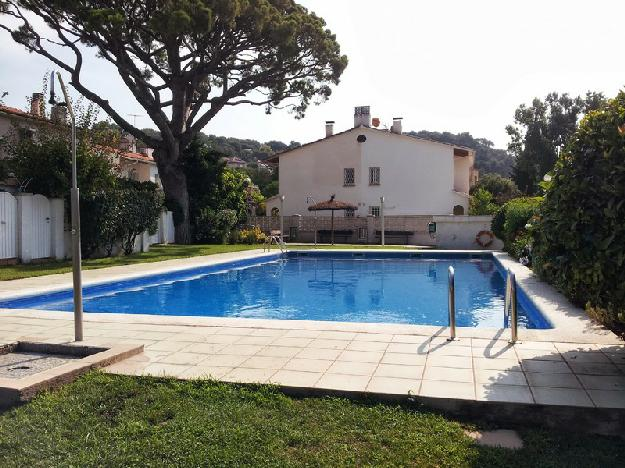 Casa en castelldefels 1528087 mejor precio for Compartir piso castelldefels