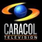 RCN,CARACOL,COLOMBIA!NO DEJES PASAR ESTA OPORTUNIDAD - mejor precio | unprecio.es